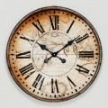 Efectos físicos y psicológicos del cambio horario