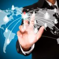 Empresas online españolas