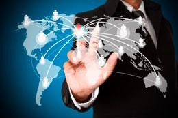 Empresas online
