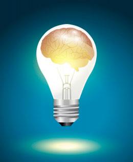 Inversiones en innovación