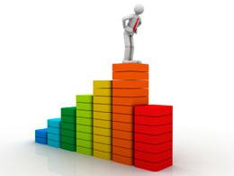 Elegir el mejor momento para concurso acreedores