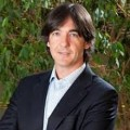 José Ramón Azurmendi