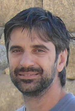 Sergio Cancelo, de Mobivery