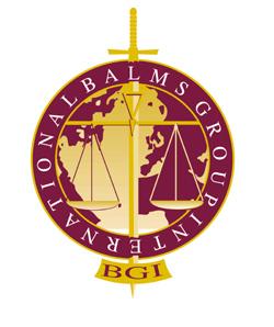 Logo Balms Abogados