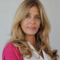 Pilar Manero, de Norma 4