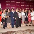 Foto premiados FEDEPE 2013