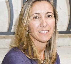 Raquel Serradilla, de Altitude Software