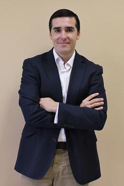 Emérito Martínez, de QDQ Media