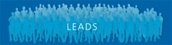leads, de eGentic