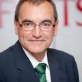 Manuel Conde, de Fujitsu