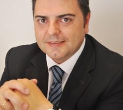 Pablo Collantes, de Aruba Networks