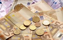 Presión fiscal, de3 GESTHA