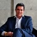 Rafael Achaerandio dos, de Microsoft