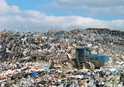 Residuos plásticos, de PlasticsEurope