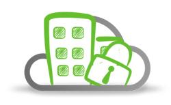 Seguridad en cloud, de Acens
