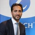 Gianluca Piscopo, de Zurich