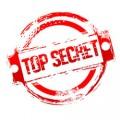 Información confidencial empresarial