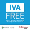 IVA Free, de Wolters Kluwer