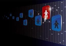 Protección del derecho de imagen, de Free Download