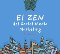 Libro Zen del Social Media