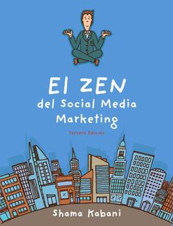 Zen del Social Media