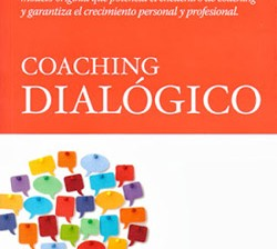 coaching-dialogico