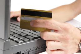 Compradores online, de Free Download