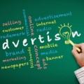 Inversión en publicidad, de Free Download