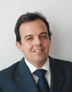 José Bonito, de Makro
