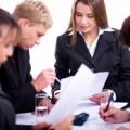 Mujeres en Consejos de Administración, de Free Download