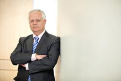 Rafael de Mena, de Banco Popular