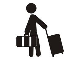 Transporte de viajeros, de Free Download