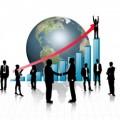 Crecimiento mundial, de Free Download