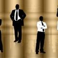 Emprendedores, de Free Download