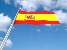 Empresas españolas, de Free Download