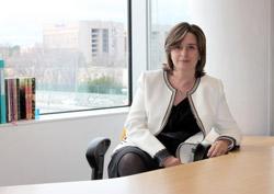 Fabiola Bermejo, de Altran
