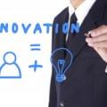 Innovación e Investigación, de Free Download