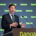 José Ignacio Goirigolzarri, de Bankia