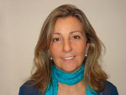 María Jesús Beguer, de Konecta