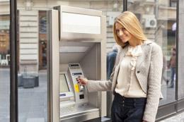 Relcamaciones de clientes a bancos, de Free Download