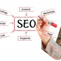 SEO, de Free Download