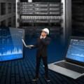 Automatización de empresas, de Free Download