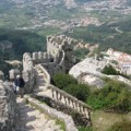 Castillo en Sintra, de Open