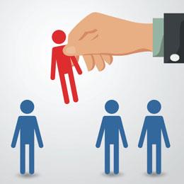 contratación de trabajadores, de Free Download