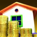 Descenso del precio de la vivienda, de Free Download
