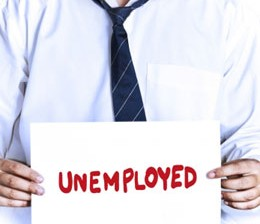 Desempleados, de Free Download