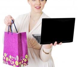 Devolución de compras por Internet, de Free Download