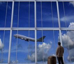 Embarque en aeropuertos, de Free Download