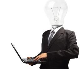Emprendedor web, de Free Download