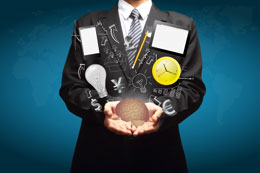Innovacion estrategica en la emrpesa, de Free Download